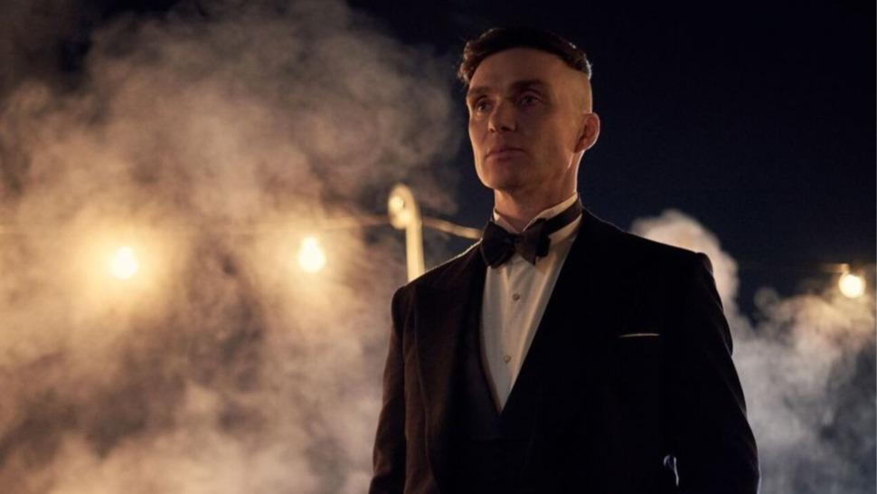 When Is 'Peaky Blinders' Season 6 Out? Rumours, Teasers ...