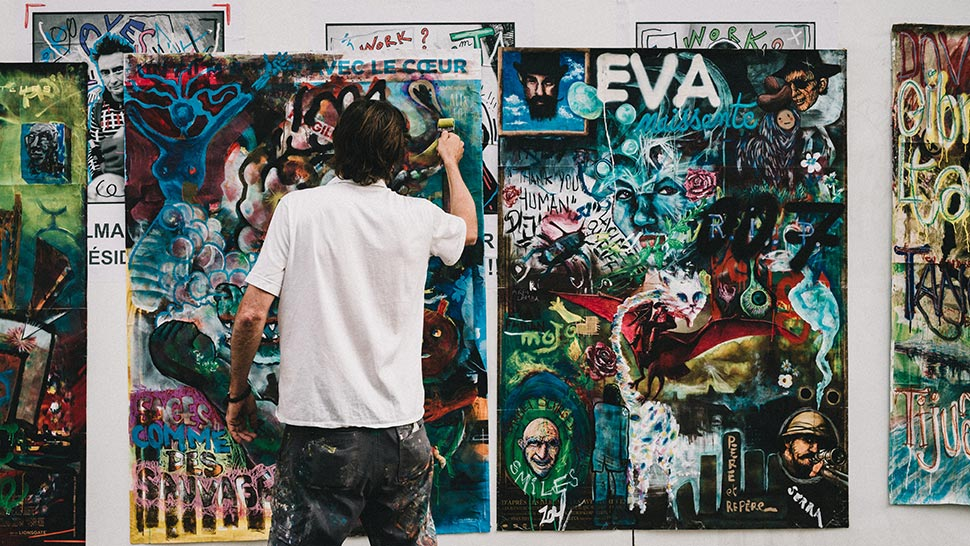 The Best Art Schools In The Philippines For Aspiring Creatives