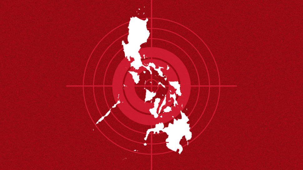 who cites philippines for containing covid