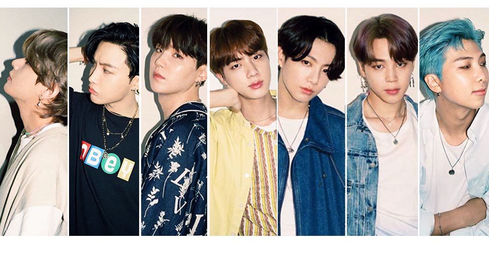 Bts Fashion The Style Profiles Of The K Pop Supergroup We hope you enjoy our growing collection of hd images to use as a background or home screen for your. www esquiremag ph