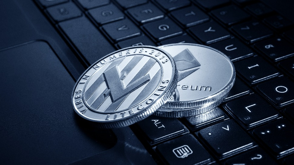 Is PSE Eyeing Crypto Trading?