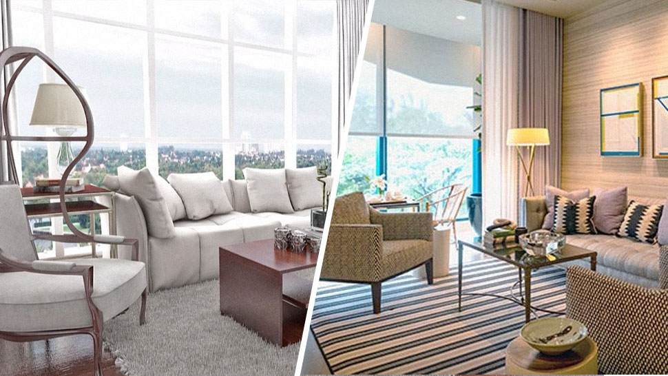 How Much Are The Best Condos In Manila Most Expensive Condos In Manila