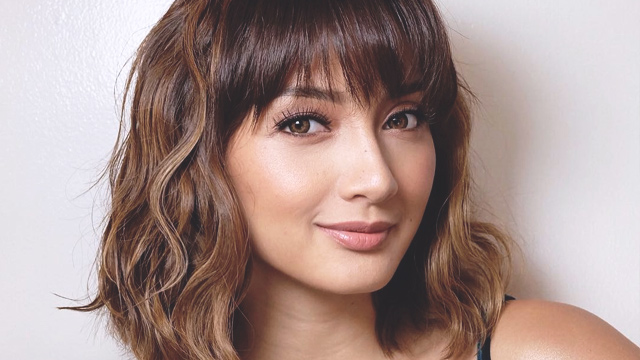 The Celeb Approved Short Haircut You Should Try This Summer Fn