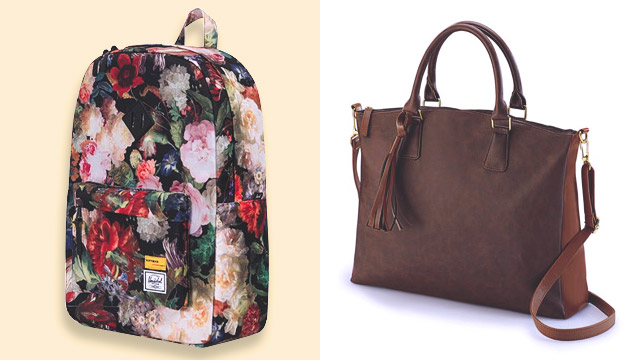 182177955560 Spacious Bags For Women Who Carry A Lot Of Things