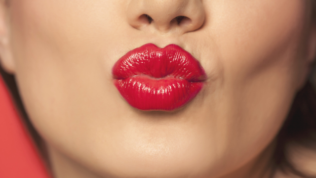 Lipstick Quotes To Live By In Your 30s