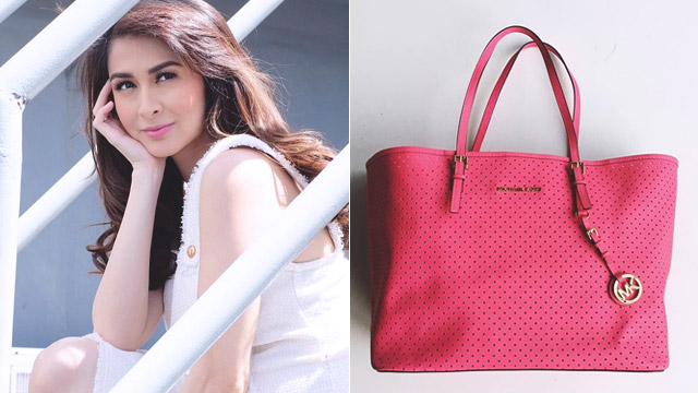 bb09ffde26ea Celebrity Pre-Loved Designer Bags You Can Invest In
