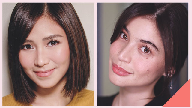 Look Youthful From Celeb Makeup Artists