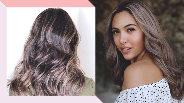 Light Brown Hair Colors To Try For A Subtle Change In 2020