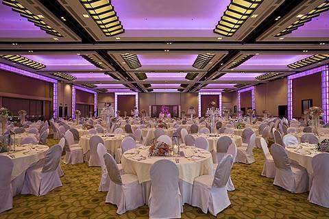 Taal Vista Hotel Wedding Packages Bridal Book Fn