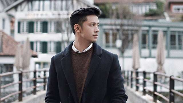 Heres Your Guide To The Most Popular Hairstyle For Men Fhm Ph