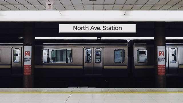Everything You Need To Know About The Metro Manila Mega Subway