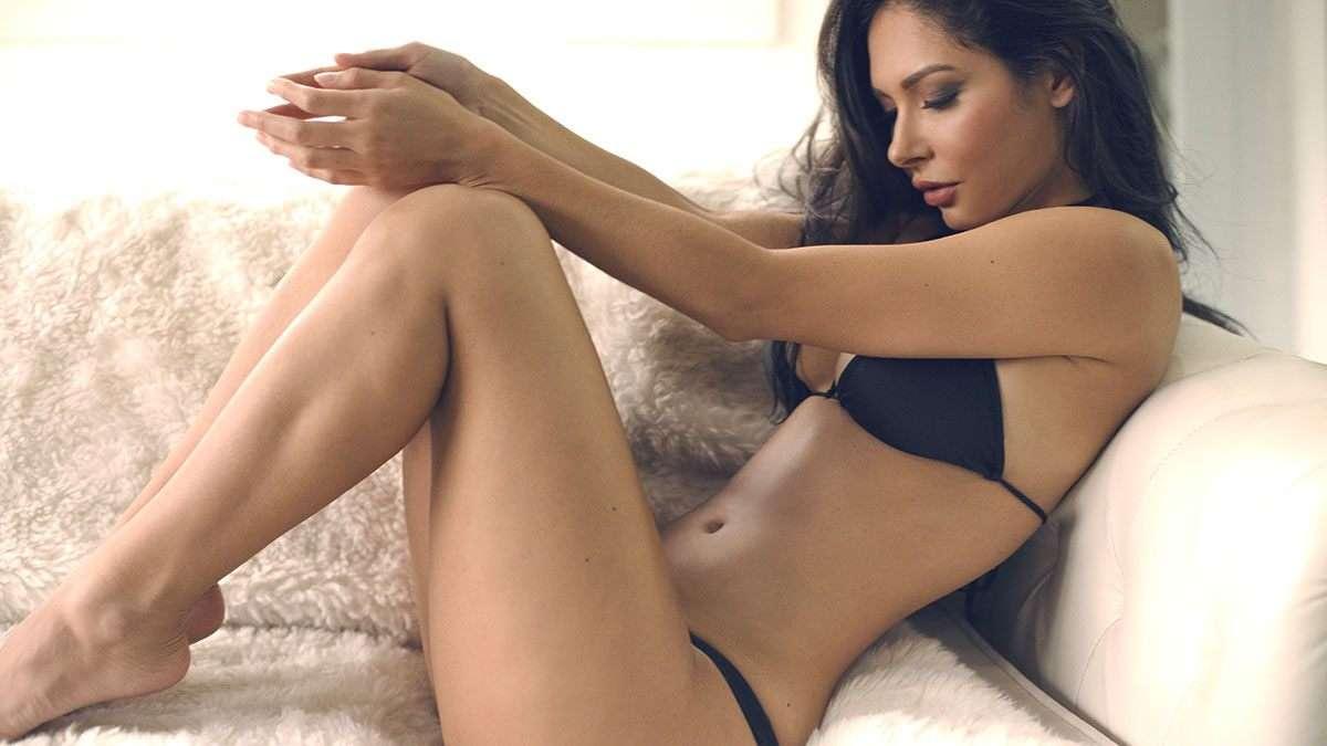 nudes Kat Kelley (24 photo) Leaked, Snapchat, braless