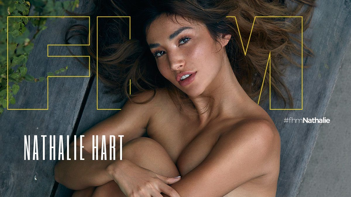 Erotica FHM Official Calendar naked (86 photo), Pussy, Is a cute, Twitter, butt 2019