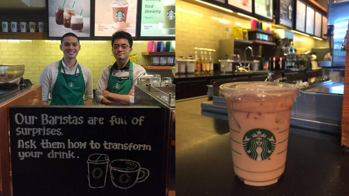 Starbucks Menu 2019 Philippines | Fortnite Free V Bucks Xbox