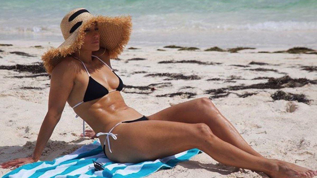 Bikini Kate Upton Bikiniy nudes (83 photos), Sexy, Bikini, Instagram, braless 2020