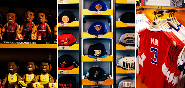 FHM Picks  10 Things You Should Get At The Newly-Opened NBA Store! f92e21640a0