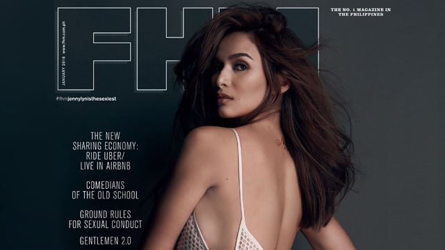 fhm philippines december 2016 pdf free download