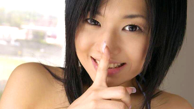 Pornstar male japan agree, remarkable