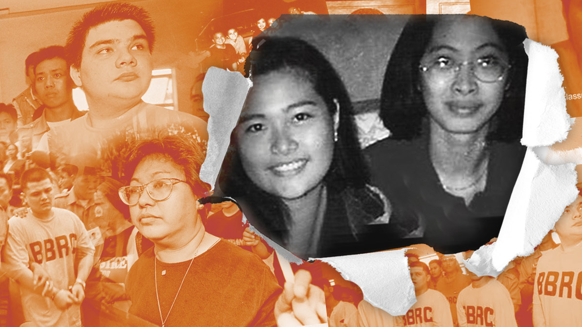 The Enduring Mystery Of The Chiong Sisters Murder