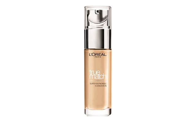 The Best Oil Free Foundation for the Freshest Complexion recommend