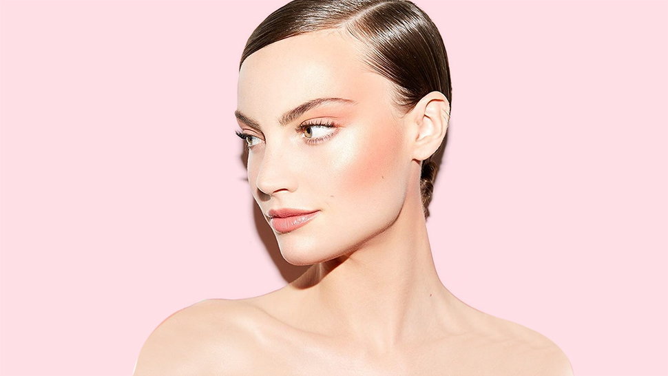 This Blush Technique Could Mark The End Of Contouring