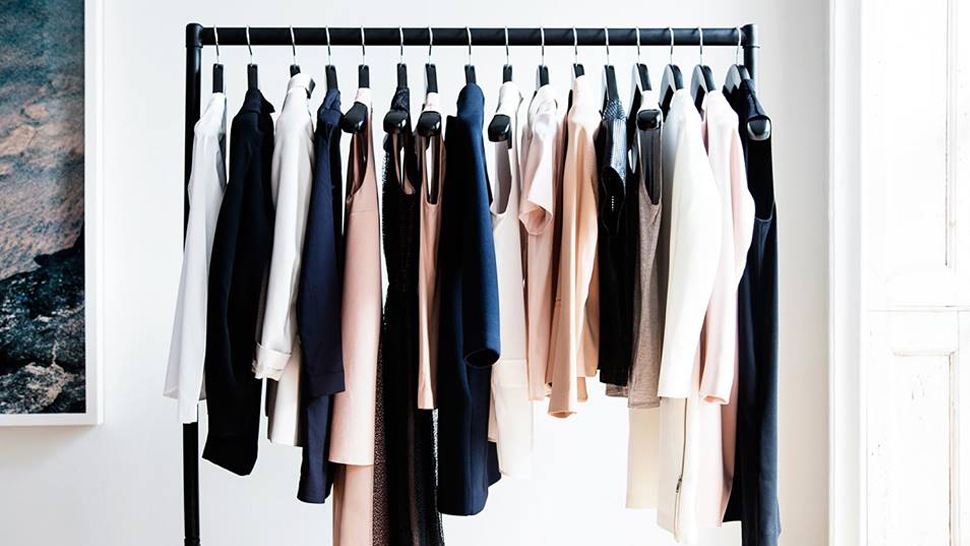 Hang Vs Fold How To Properly Store Your Clothes