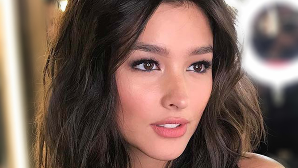Liza Soberano Gets A Short Haircut And It S Perfect For Summer