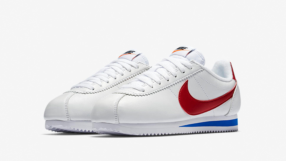 quality design de87a e9d44 Nike Is Set to Drop a New Colorway of the Classic Cortez