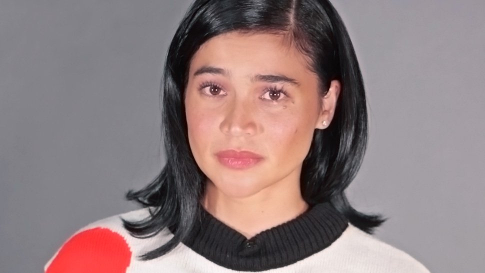 Anne Curtis Delivers The Funniest Hugot Lines In Different