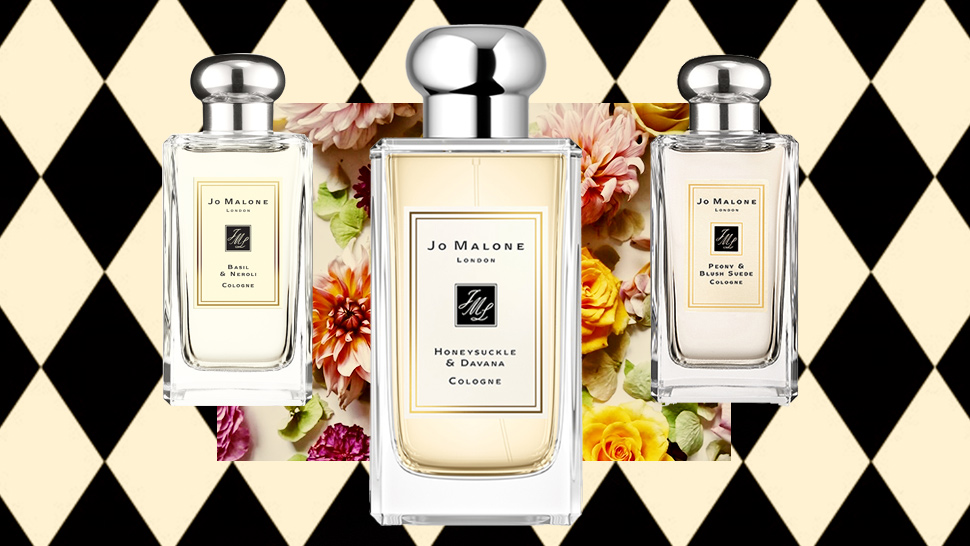 Jo Malone Best Sellers Perfume Philippines