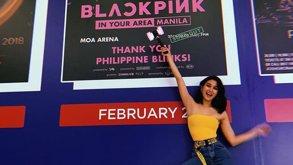 Local Celebrity Manila - Home | Facebook