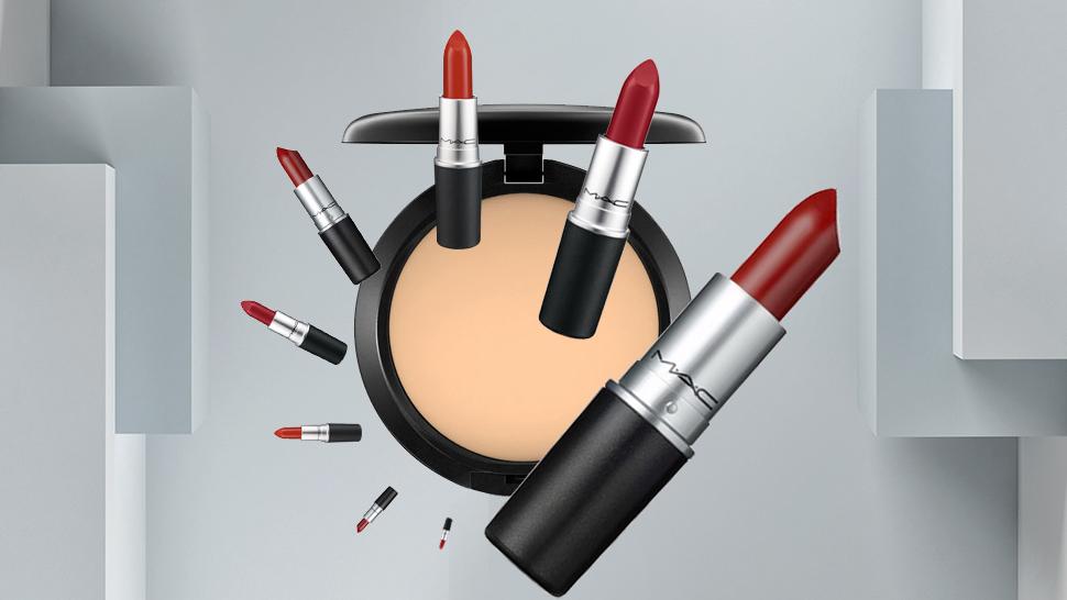 Best Selling Cosmetics