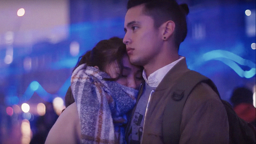 Best Filipino Romance Movies On Netflix