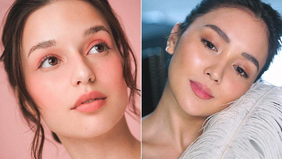 5 Easy Eye Makeup Looks