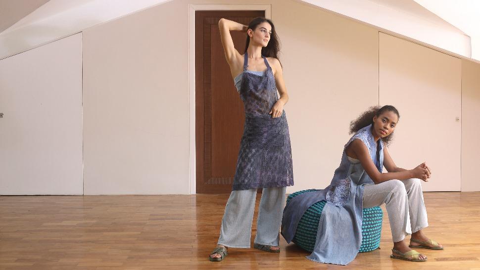 Shop Pieces By Top Philippine Fashion Designers Online