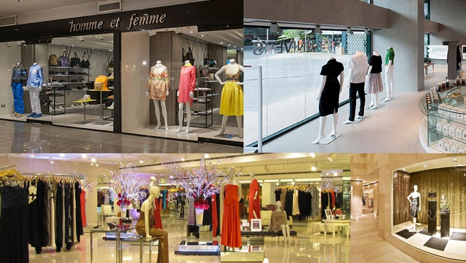 5 Stores That Carry Designer Brands 613a06c3dfcd7