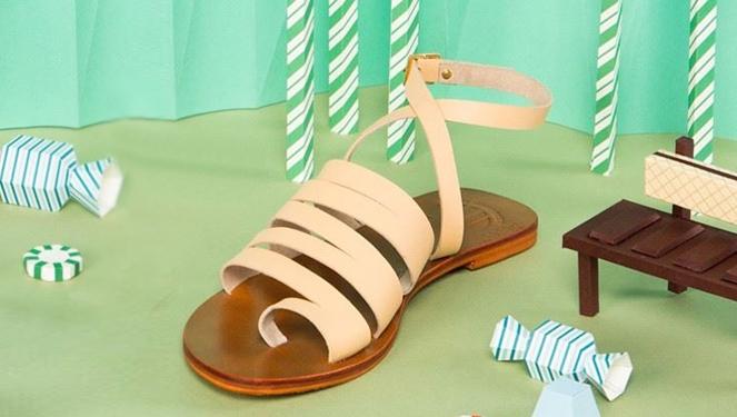 845a6520045248 10 SASSY SANDALS TO SHOP ON INSTAGRAM. It s sandal season!