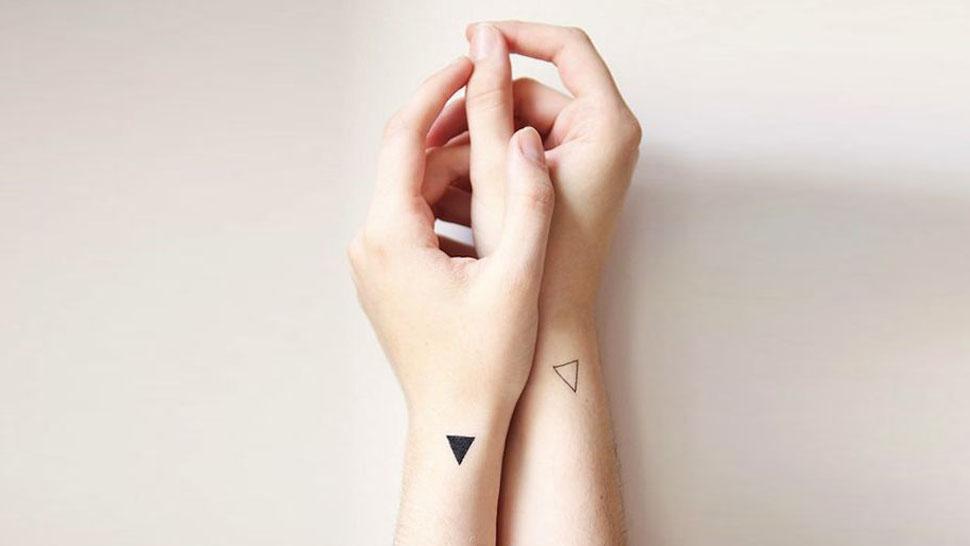 40e173195 The Best Tattoo Parlors in Manila