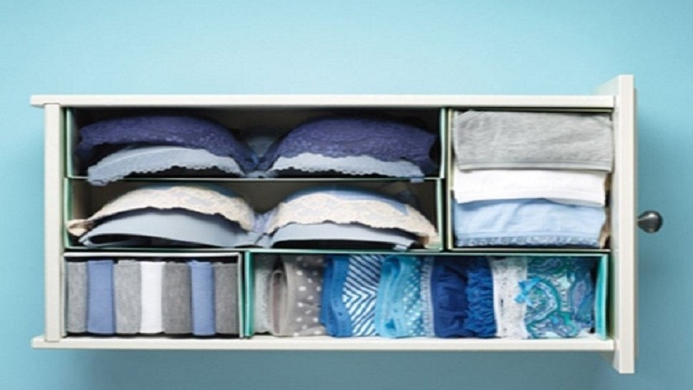 ca51ff68c87cf 5 Ways To Organize Your Underwear