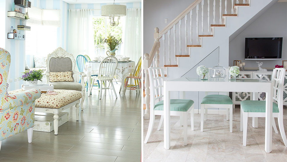 6 Types Of Floor Finishes You Need To Know