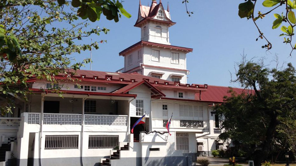 6 Things You Need To Know About Aguinaldo Shrine