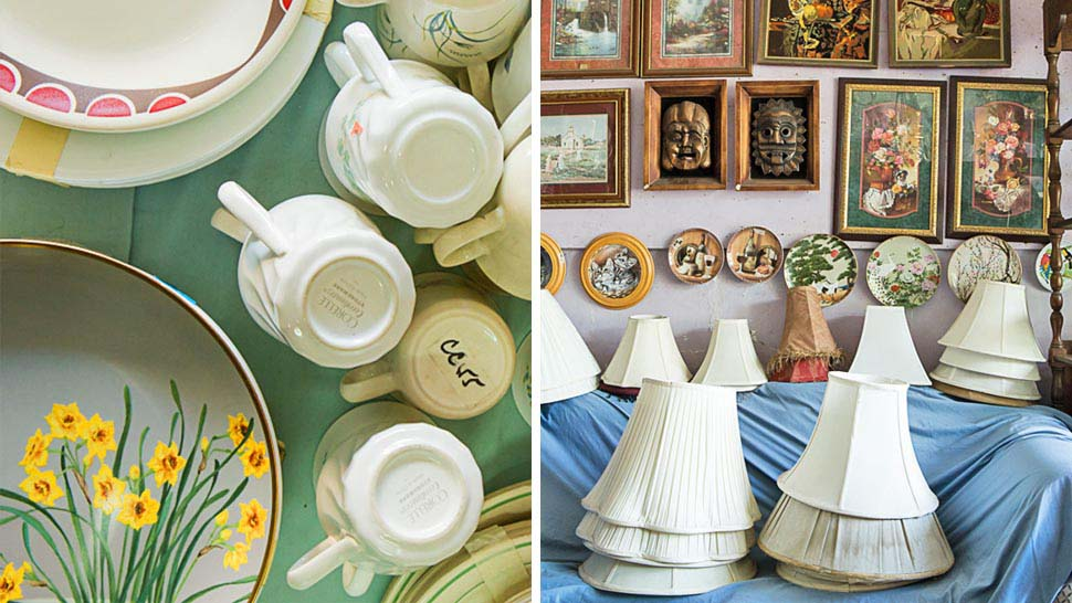 5 Budget Japan Surplus Shops In Your Neighborhood Rl