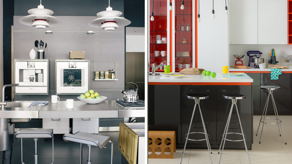 what you need to know about modular kitchens rh realliving com ph