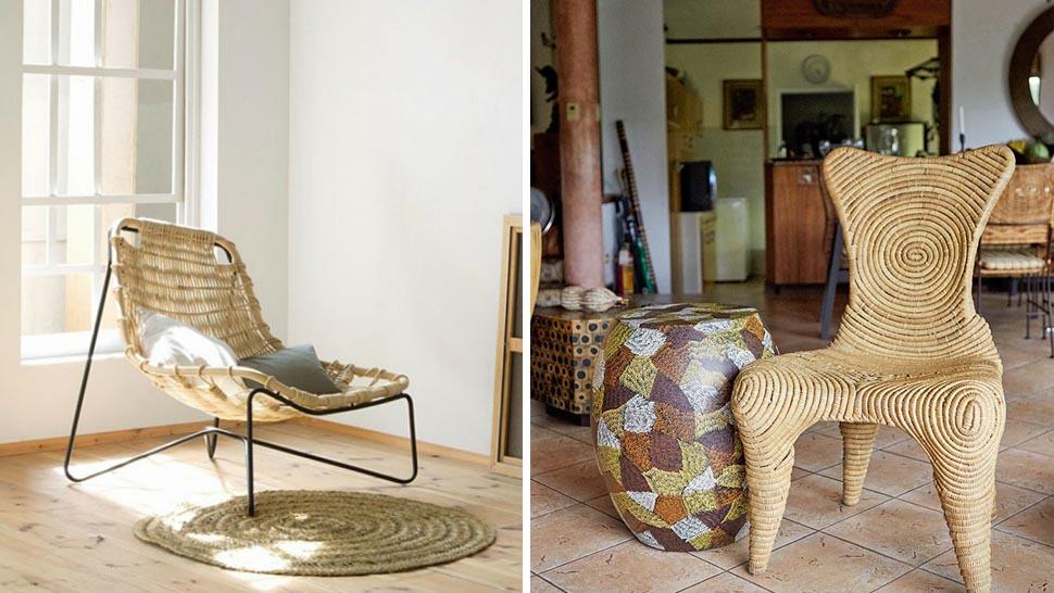 7 Popular Local Materials For A Filipino Home