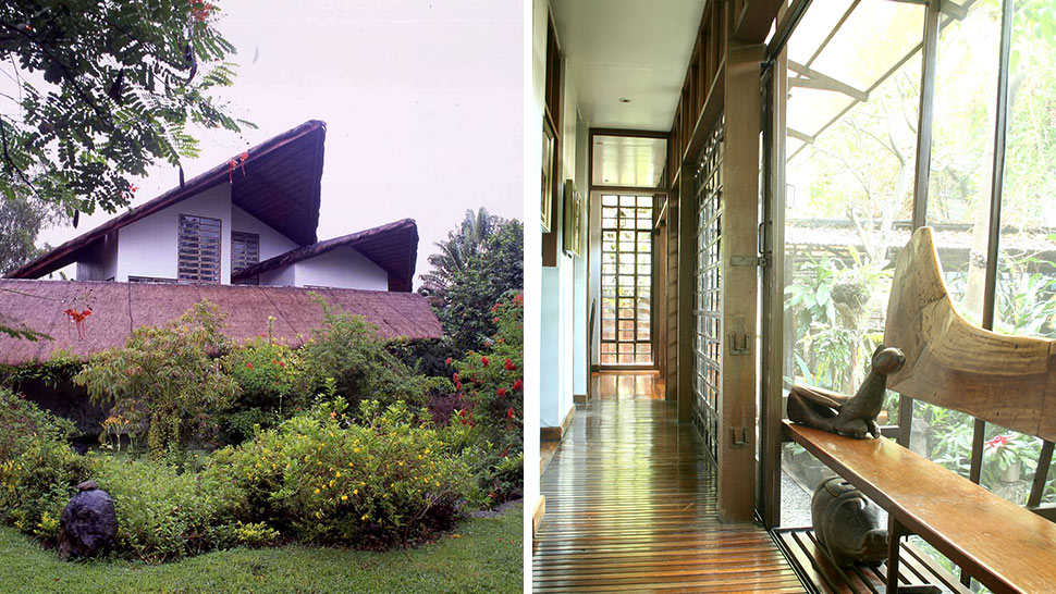 8 Must See Bahay Kubo Inspired Homes