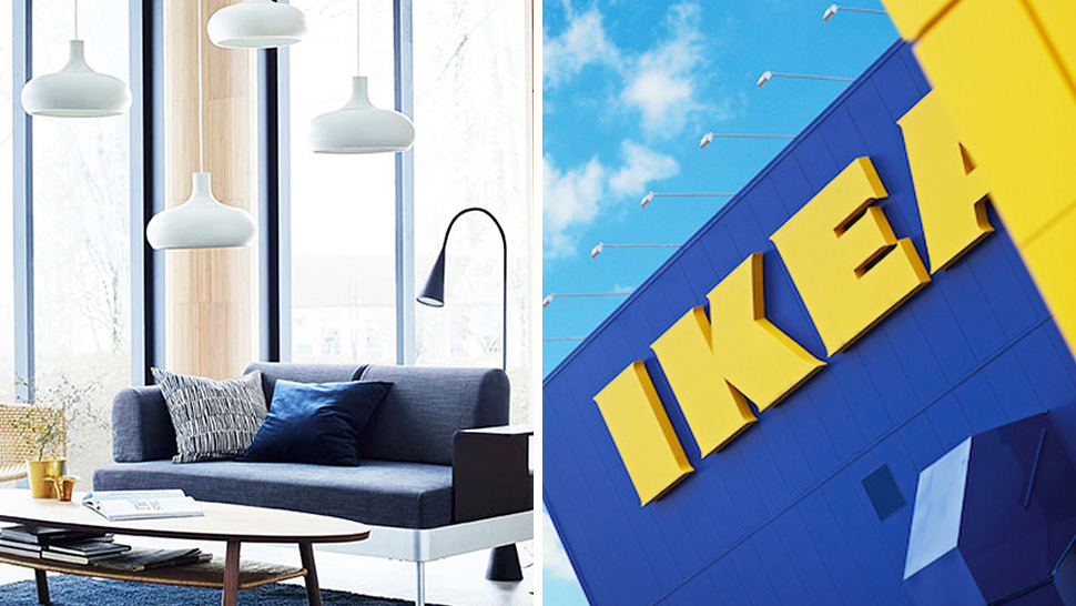 IKEA Is Set To Open Smaller Stores