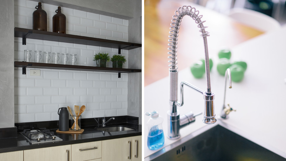 Best Kitchen Faucets.How To Choose The Best Kitchen Faucet