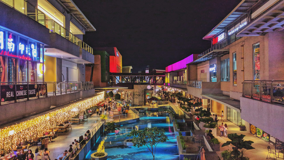 d0897c8d0e01 10 Reasons Why Circuit Makati is Your Next Favorite Weekend Destination