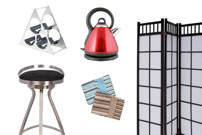 Rl Picks Hardware Finds For The Kitchen And Dining Areas Rl