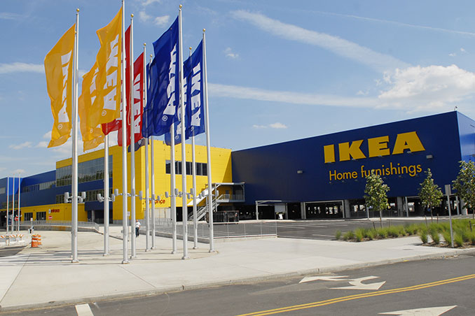 On Our Wishlist An Ikea Store In The Philippines